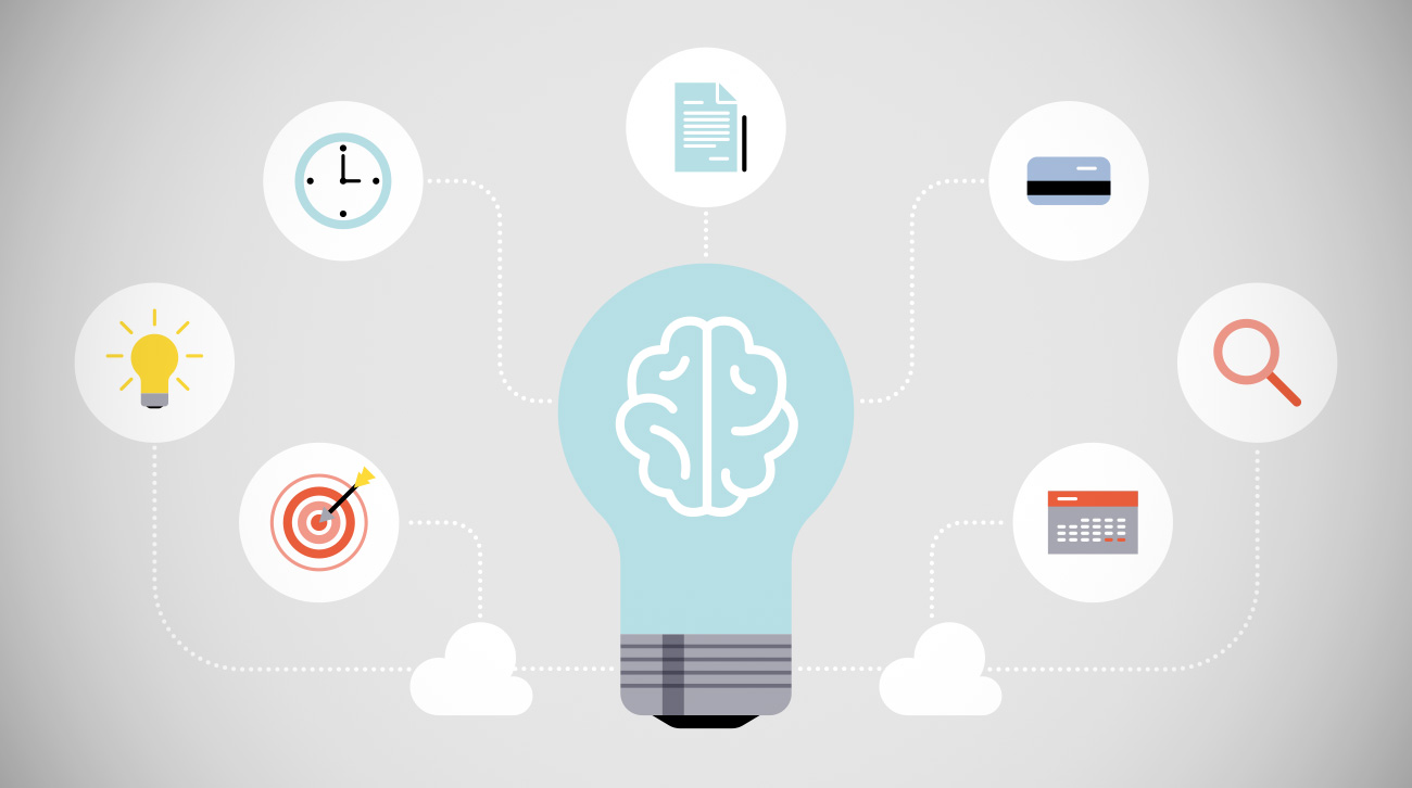 B2B Technologien vermarkten: Die Rolle des Buying Centers