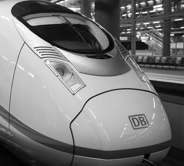 Kammann Rossi – 360 Grad Abo – DB Fernverkehr echt:zeit – digitales Magazin für Mitarbeiter