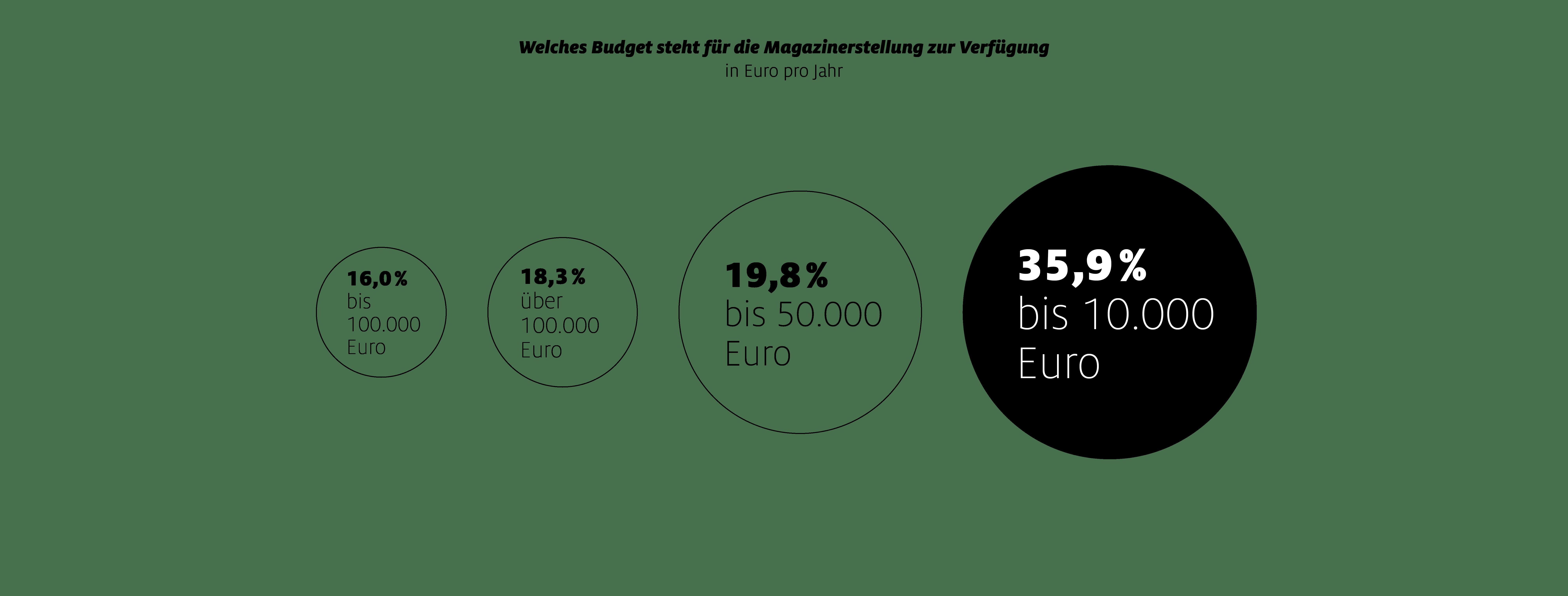 Grafik_Budget_Magazin_1920