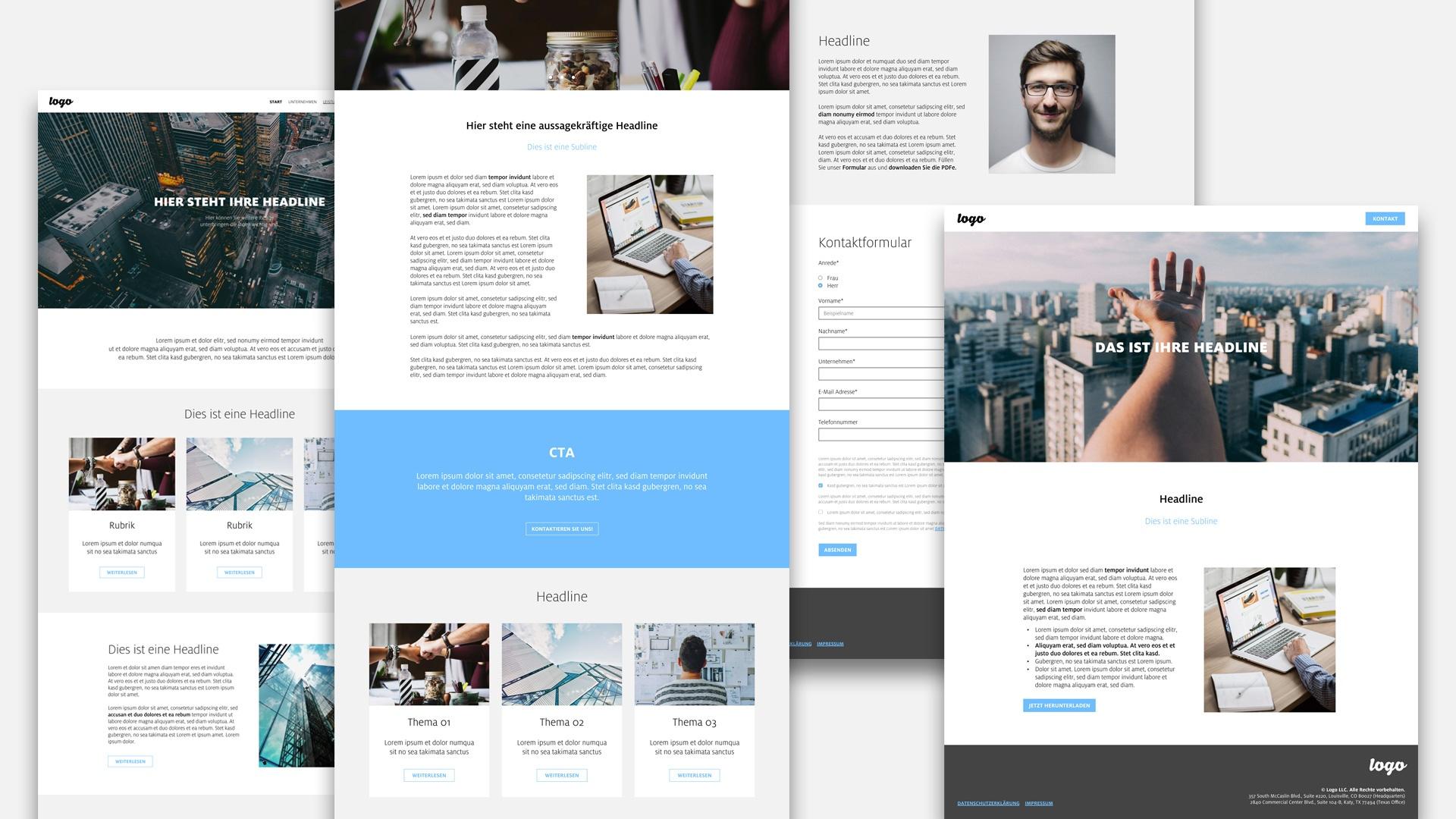 KR_HubSpot_Template_Screen_01