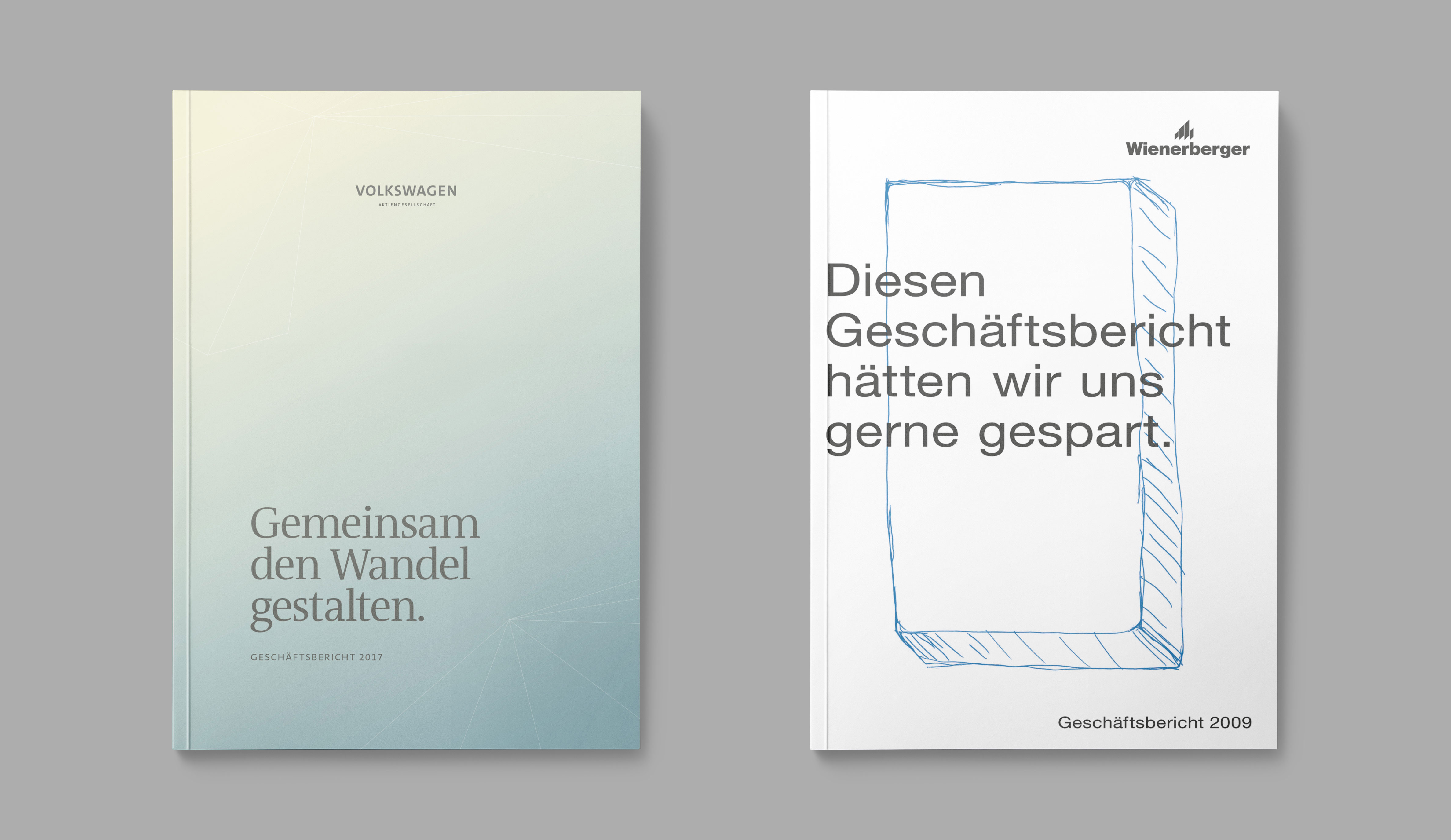 Krisenkommunikation_VW_WB