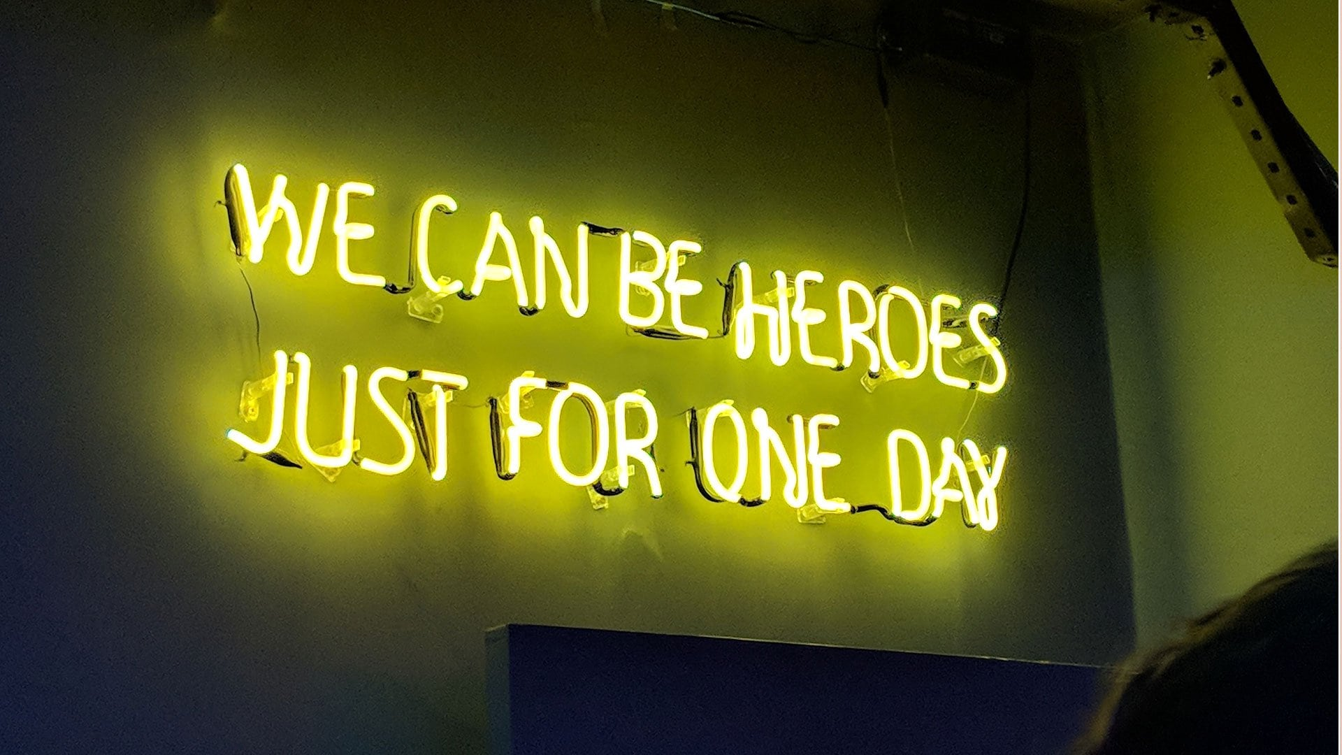 We_can_be_heroes