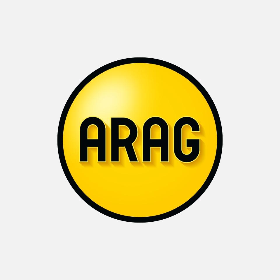 REF_ARAG_NB-2017_L