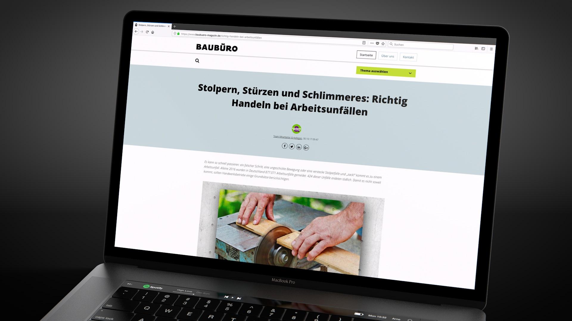 REF_Baubüro_Online_Magazin_03