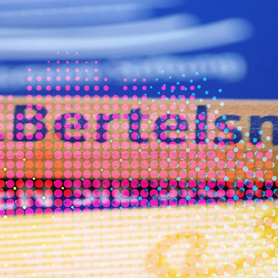 REF_Bertelsmann_Jubilaeumsmagazin_R