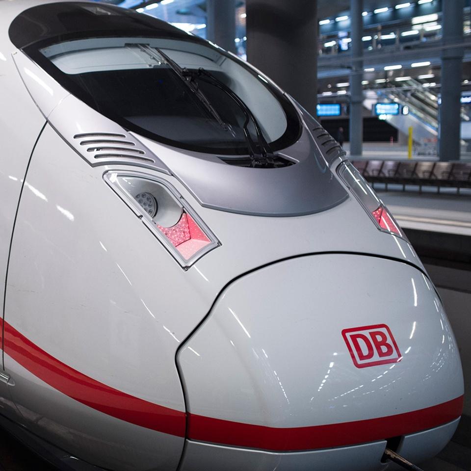 REF_DB_Fernverkehr_R