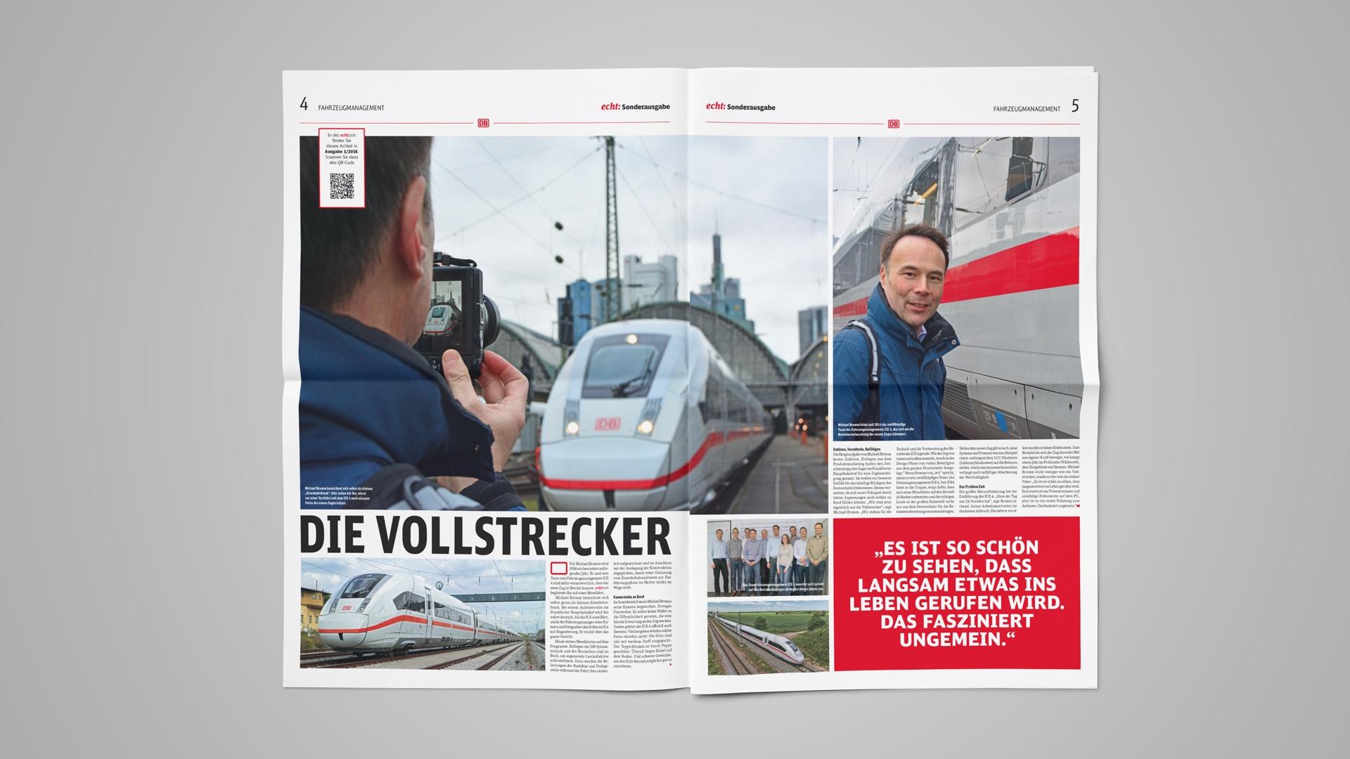 REF_DB_Fernverkehr_Zeitung_02
