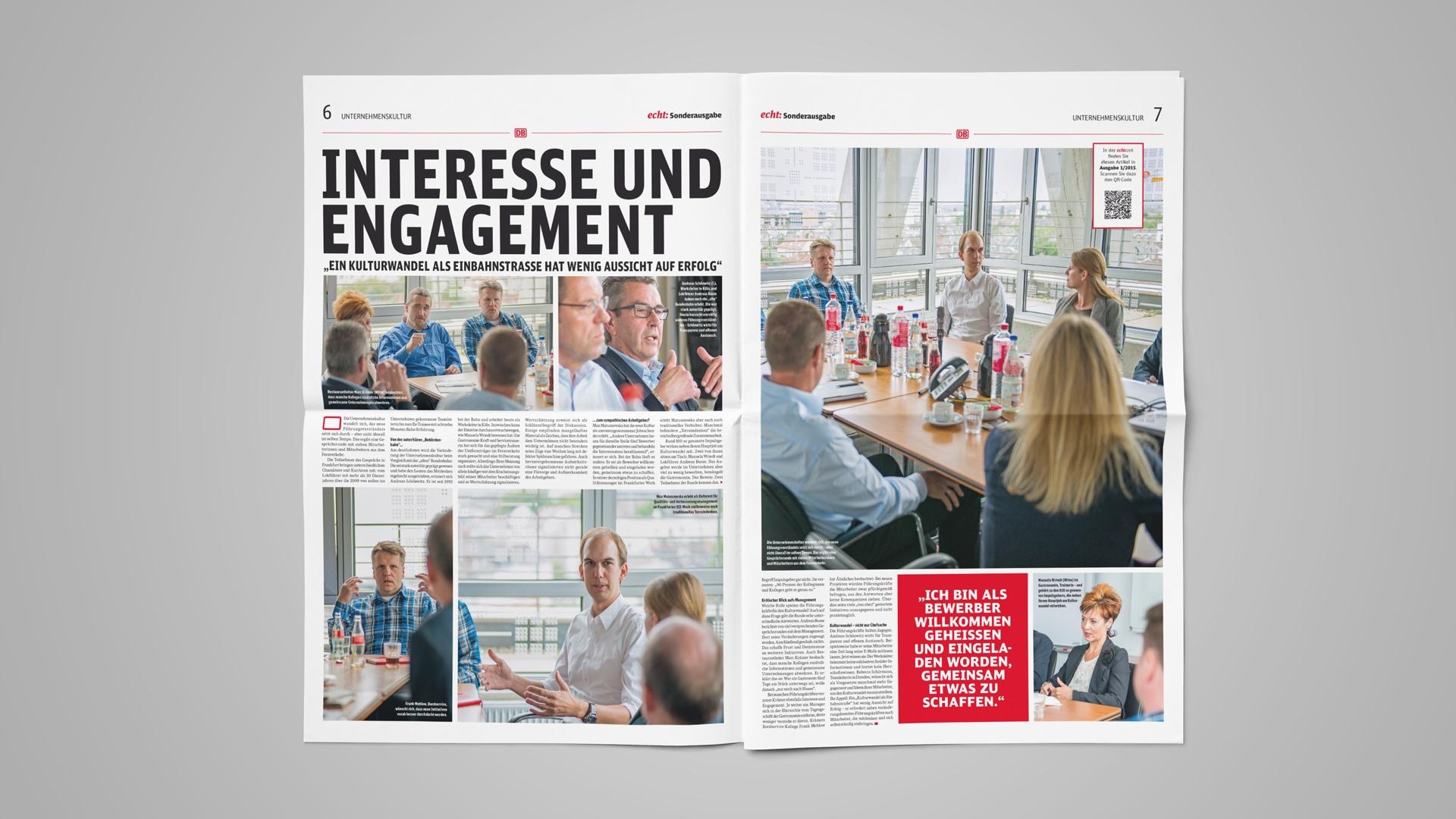 REF_DB_Fernverkehr_Zeitung_03