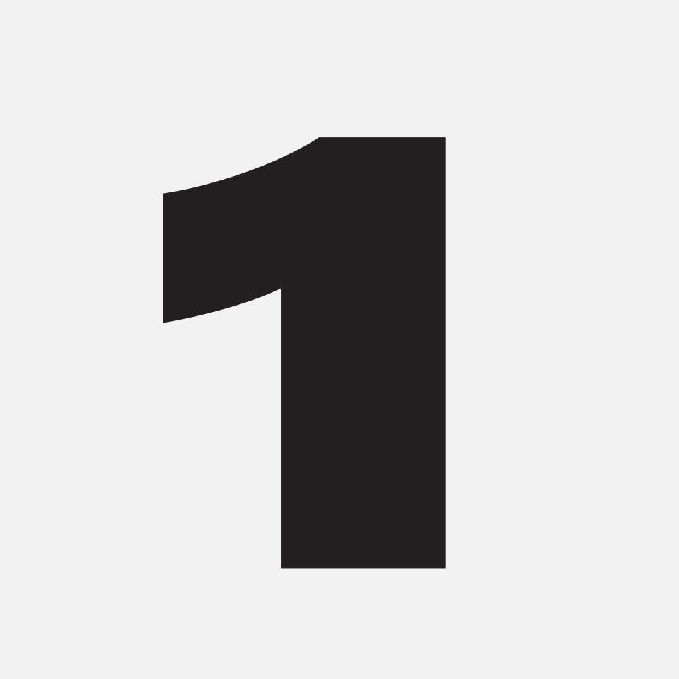 REF_Eins-Logo
