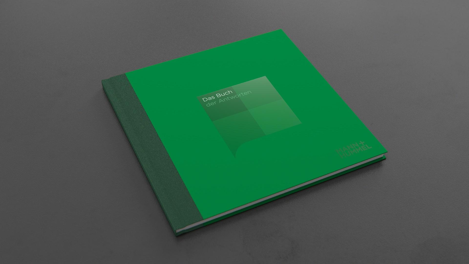 M+H_Buch-der-Antworten_Cover_B