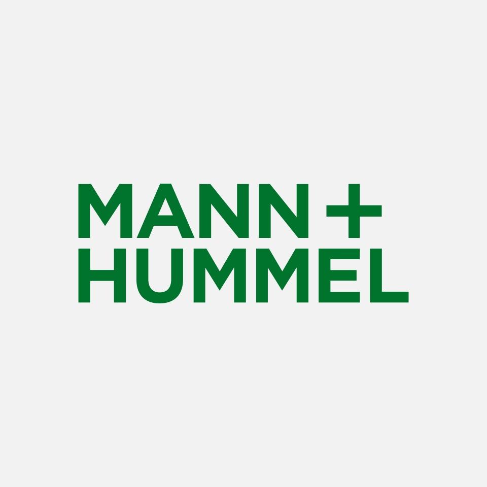 MANN+HUMMEL_Buch-der-Antworten_L