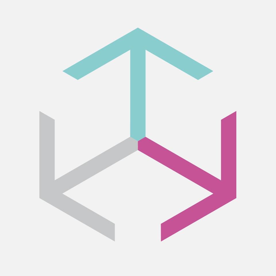 REF_Praxistage_Logo