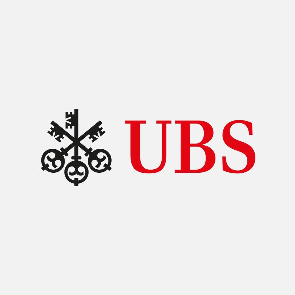 Logo-UBS