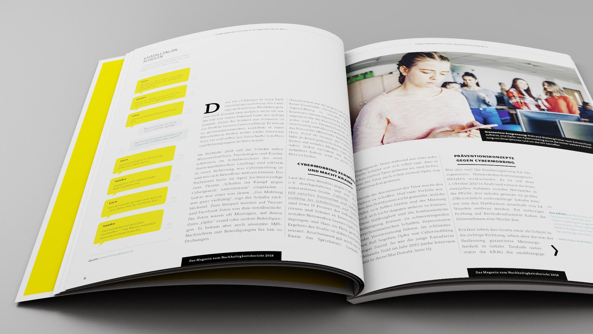 ARAG_NB_2018_Magazin_03