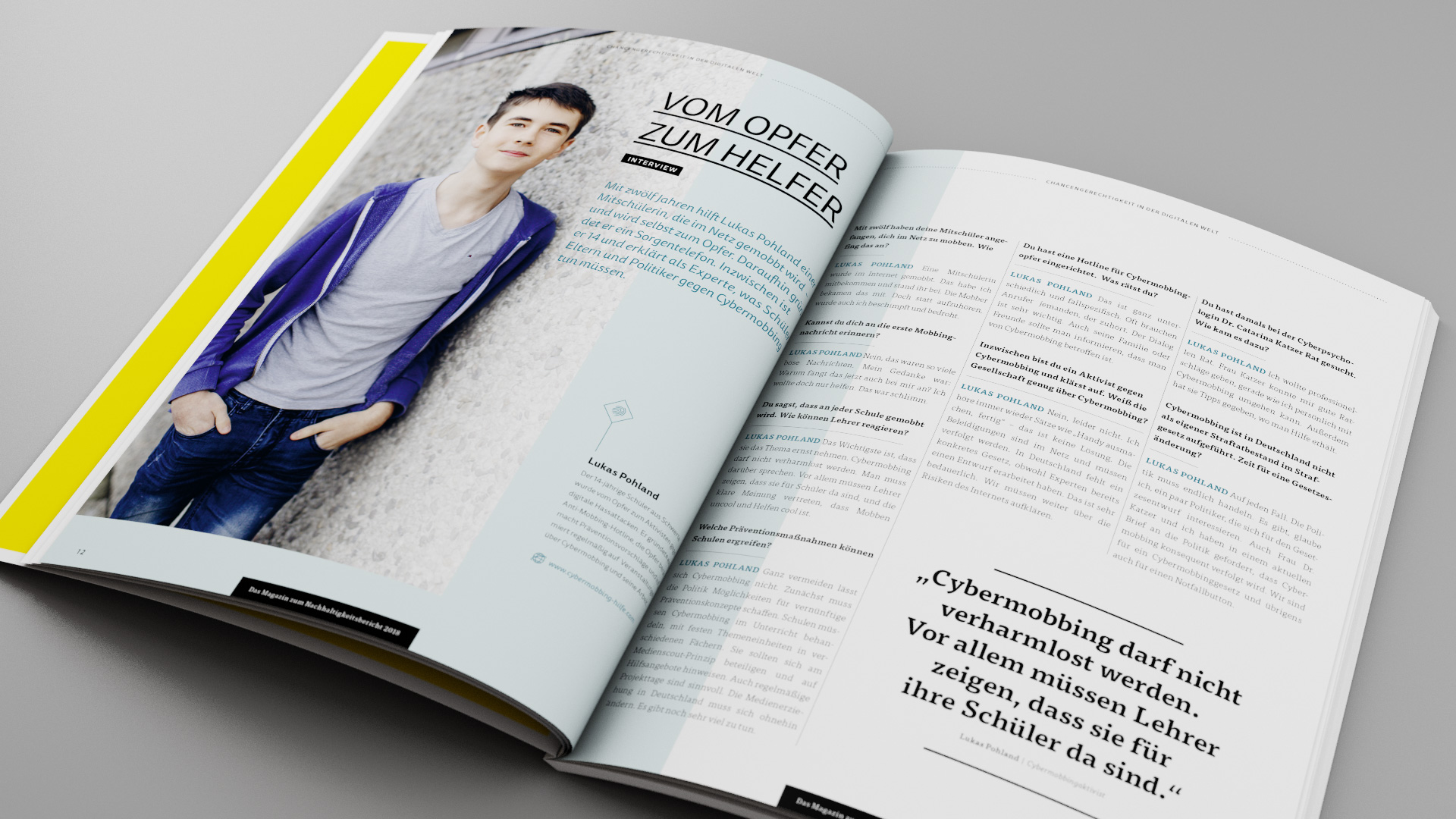 ARAG_NB_2018_Magazin_04