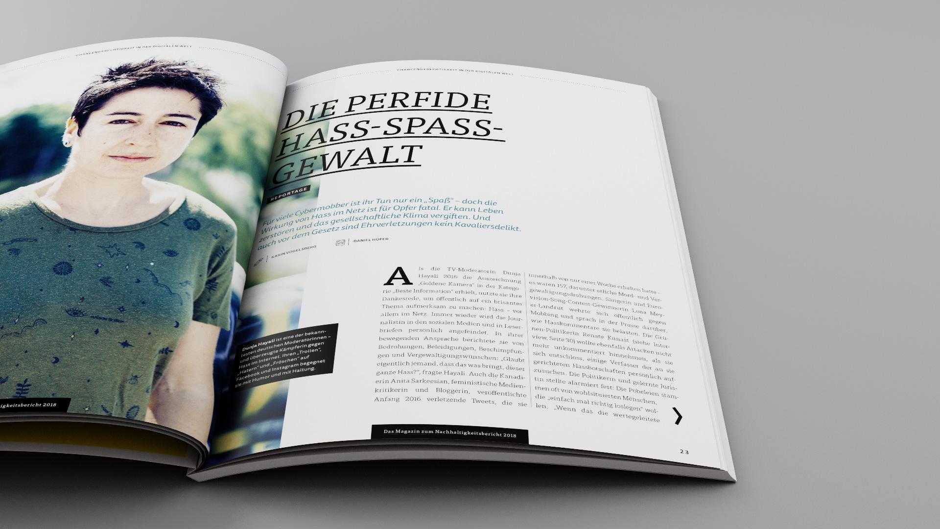 ARAG_NB_2018_Magazin_05