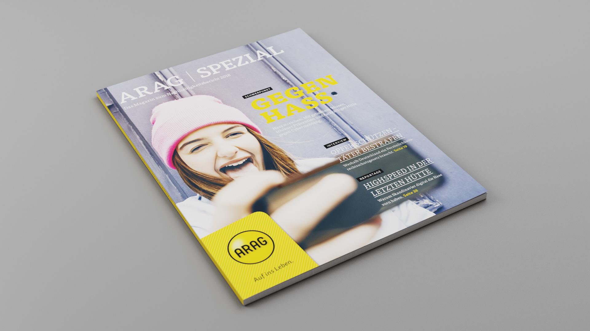 ARAG_NB_2018_Magazin_Cover_00