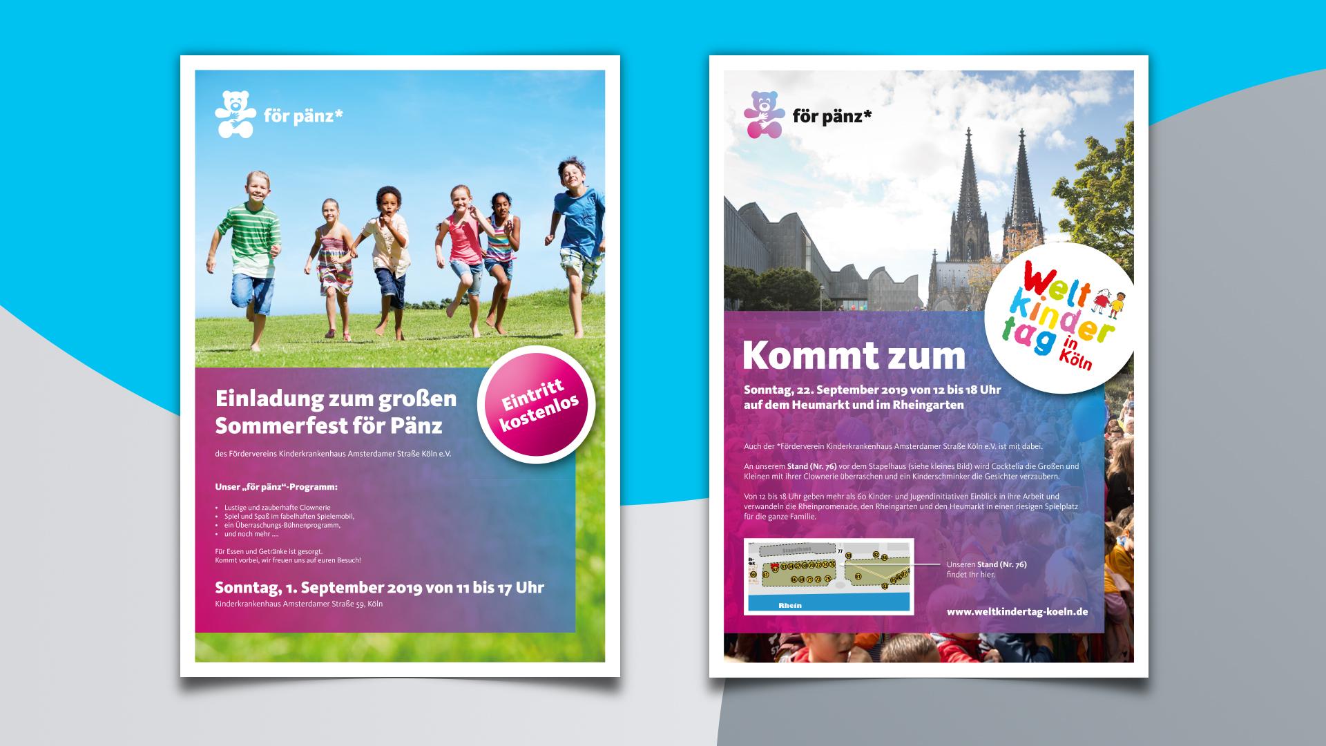 Foerderverein_Kinderkrankenhaus_03