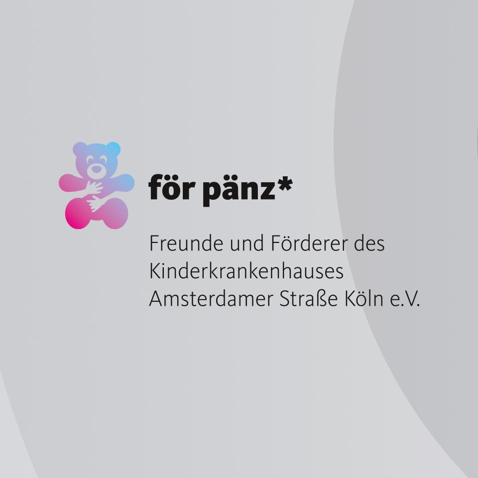 Foerderverein_Kinderkrankenhaus_Linkes_Bild