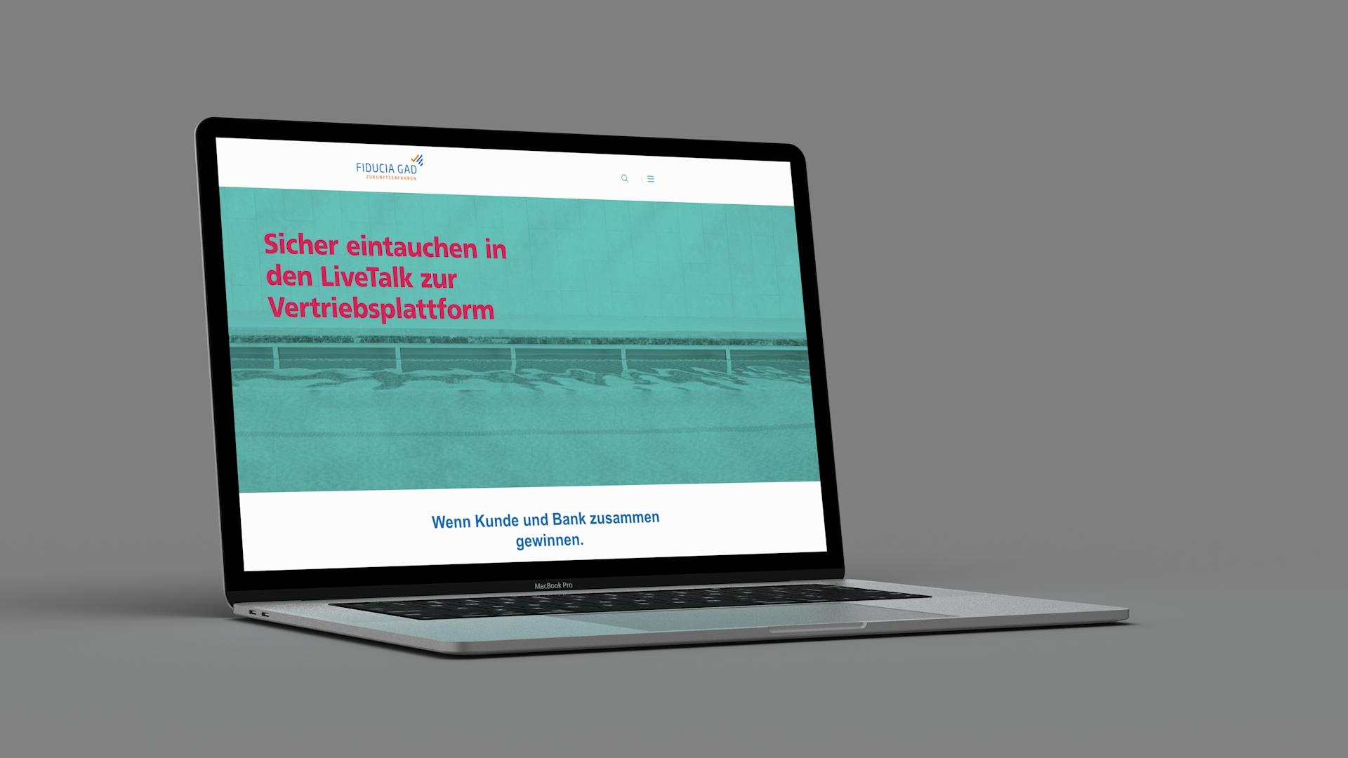 FIDU_Digitale_Vertriebsplattform_00