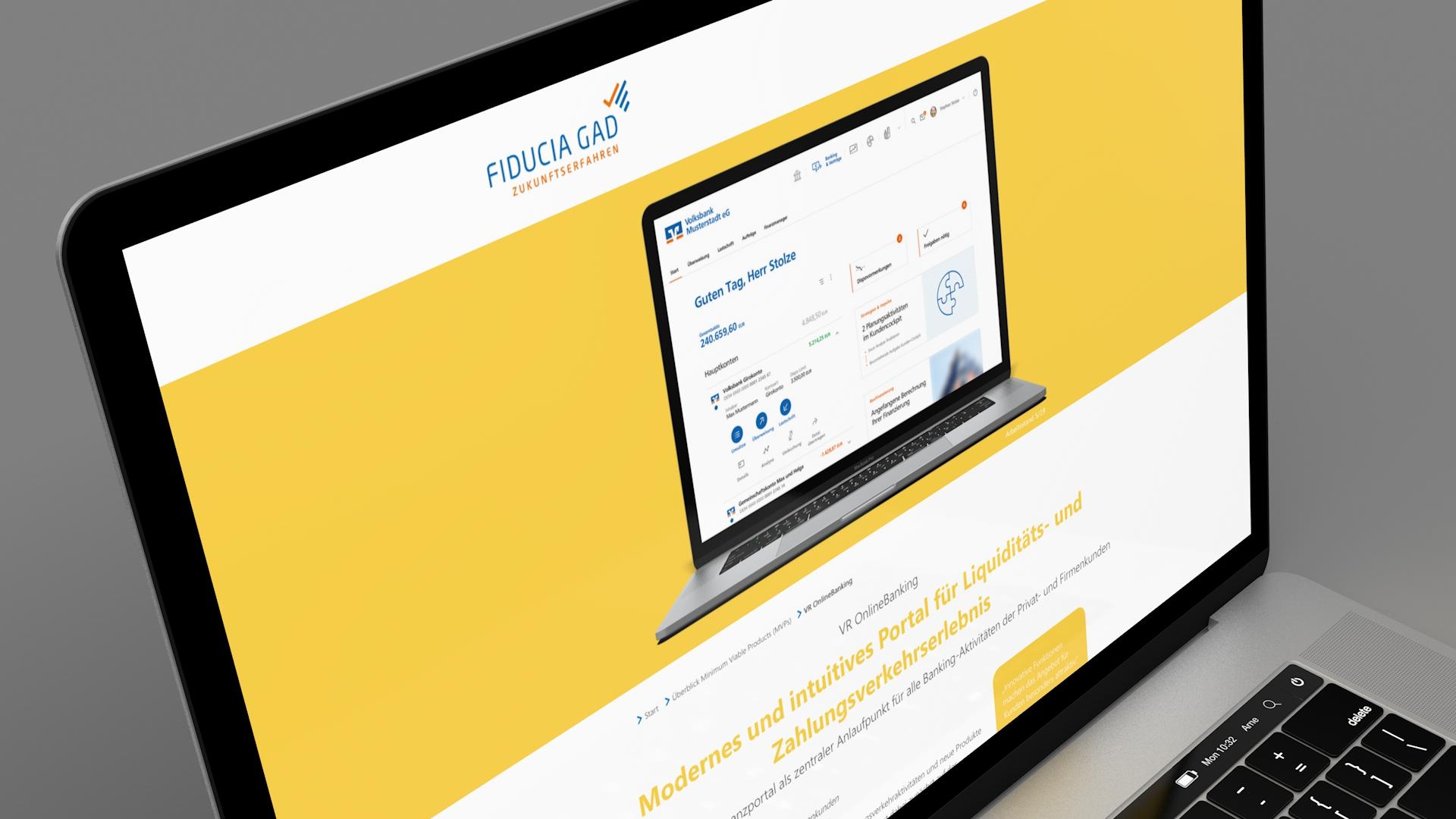 FIDU_Digitale_Vertriebsplattform_04