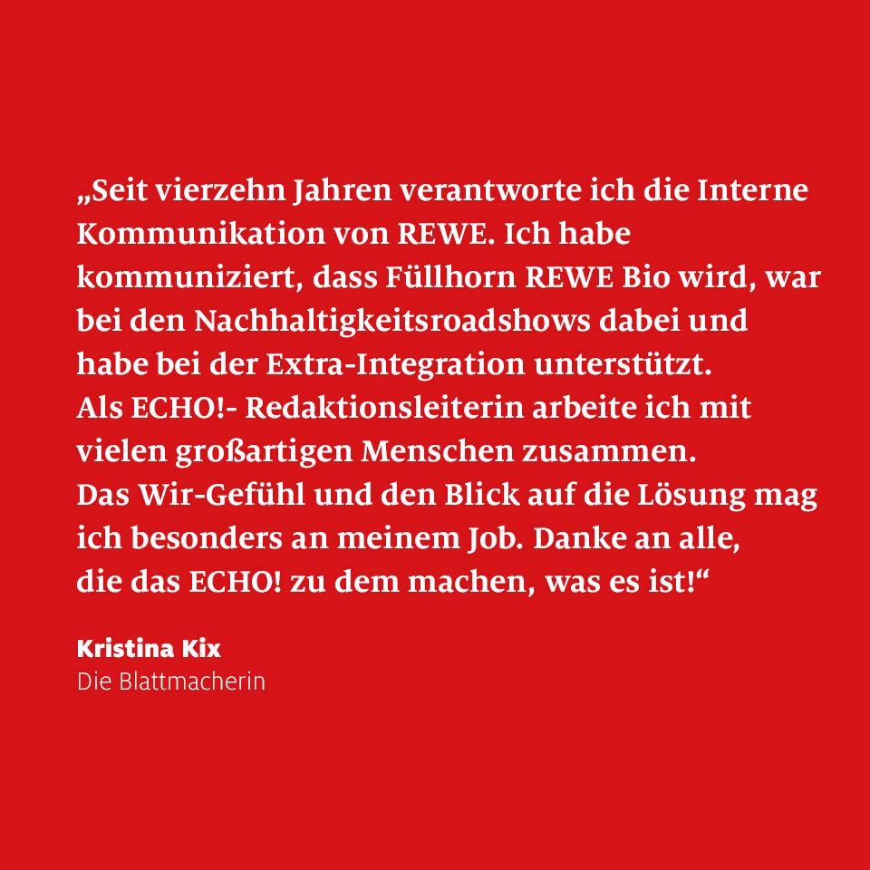 REWE_Echo_4er_03