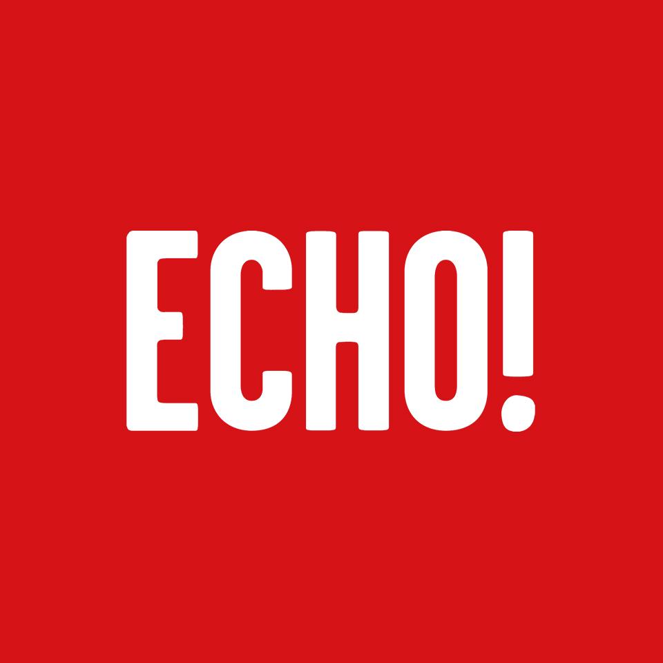 REWE_Echo_L_Bild