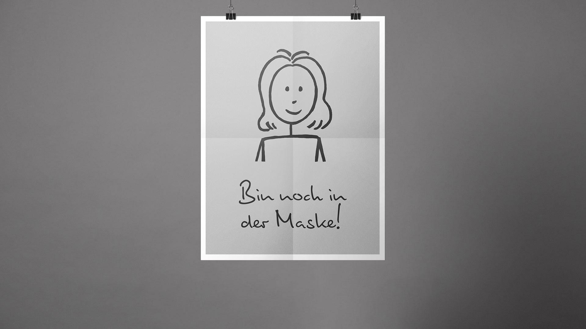 TEAM_Platzhalter-Frau