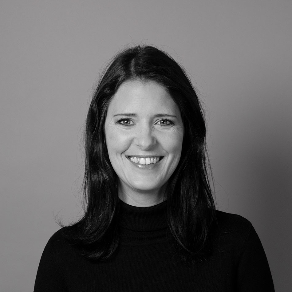 Kammann Rossi – Team – Katherina Schneider