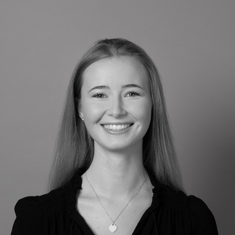 Kammann Rossi – Team – Laura Nohl