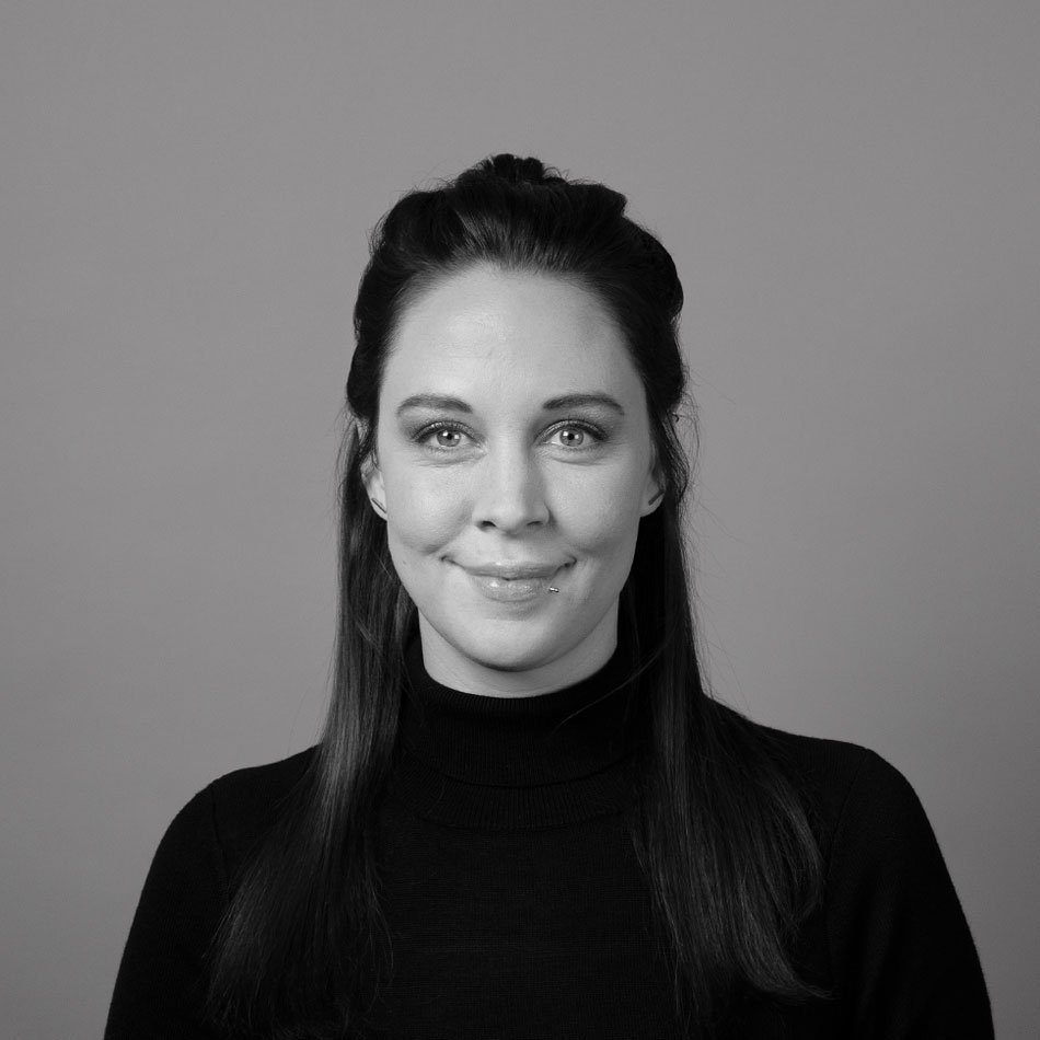 Kammann Rossi – Team – Verena Matl