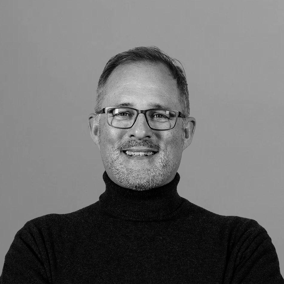 Kammann Rossi – Team – Dr.-Ing. Christian Fill