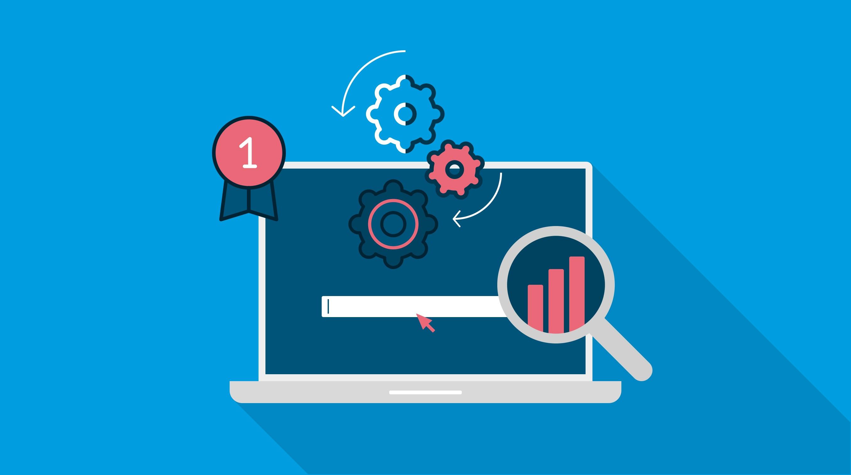 Einen Blogartikel für die Leadgenerierung im B2B optimieren