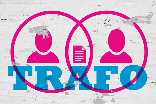 "Transformation des Tages #3: ""Prozess-Optimierung im Corporate Publishing"""