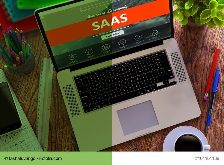 SaaS Marketing: 3 Herausforderungen für Cloud-Software Anbieter…