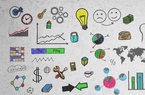 Neuauflage der Studie: Content Marketing in Deutschland