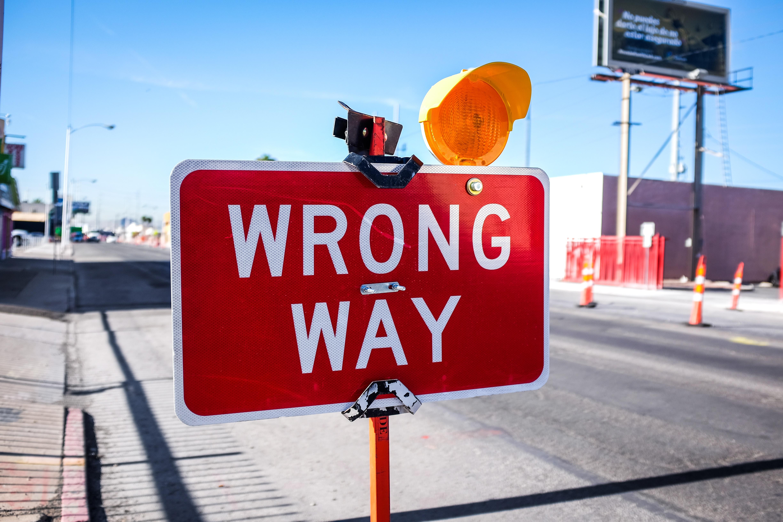 Sieben Fehler, die Unternehmen bei einem Agenturpitch machen können